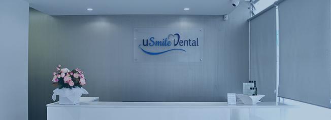Dental Clinic Bexley