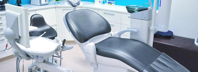 Dental Clinic Oatley
