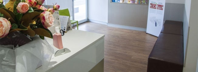 Dental Clinic Bankstown