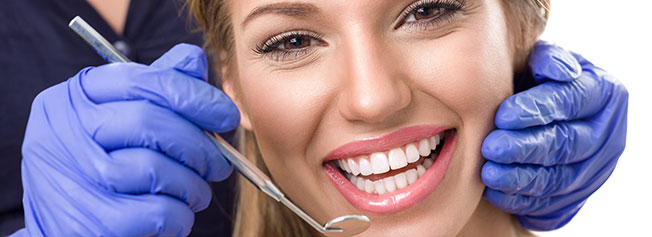 Dental Clinic Ramsgate