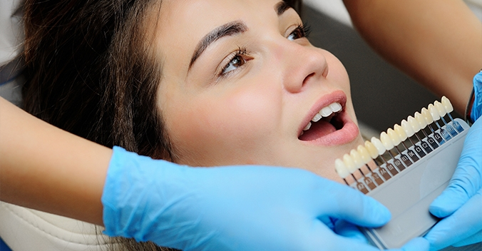 Dental Implants Img1