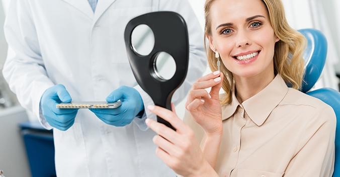 General Dentistry Img1