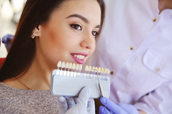 Everything You Need To Know About Dental Veneers 02